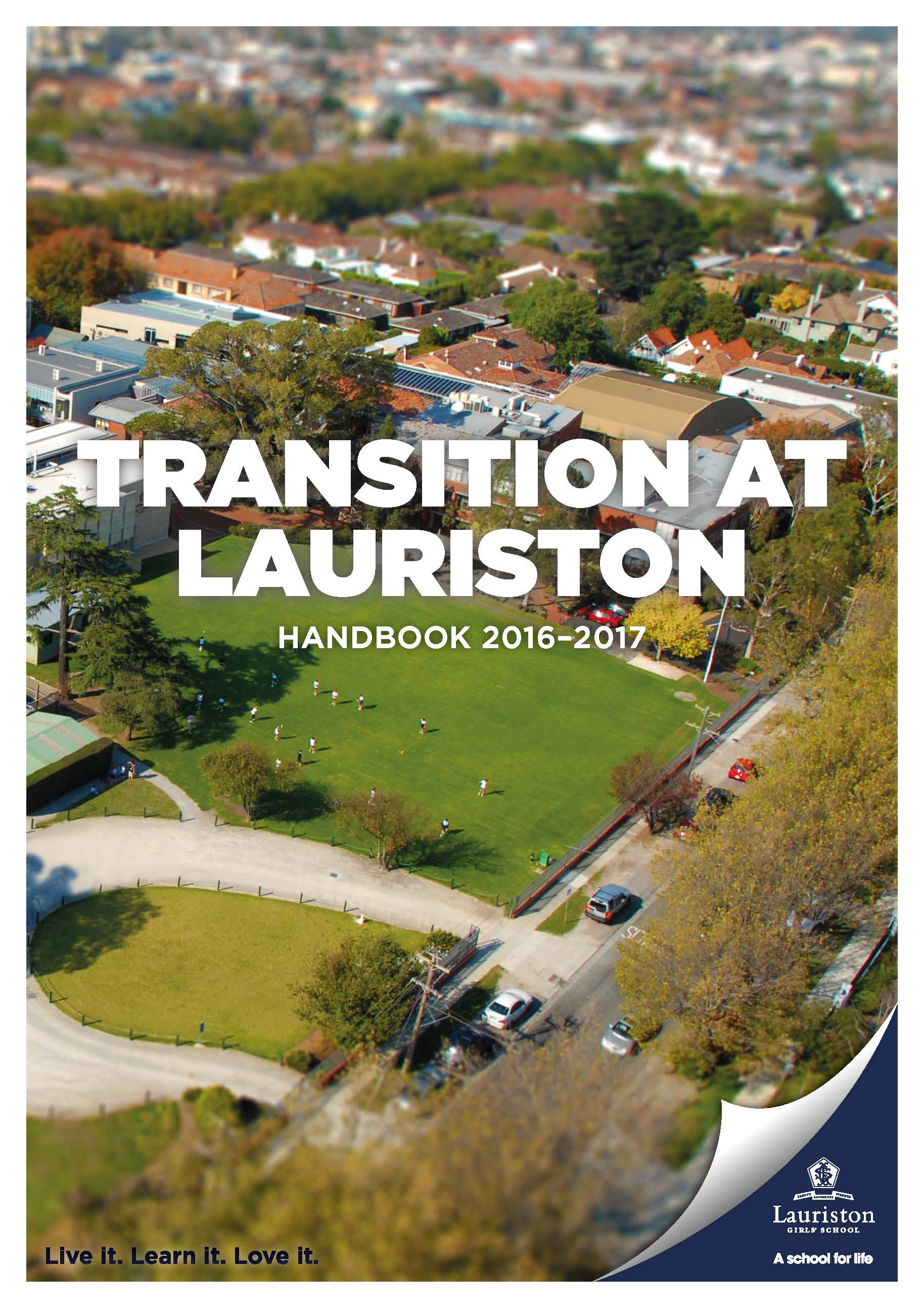 Pages from Transition Handbook 2016 2017