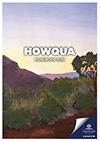 howqua cover website
