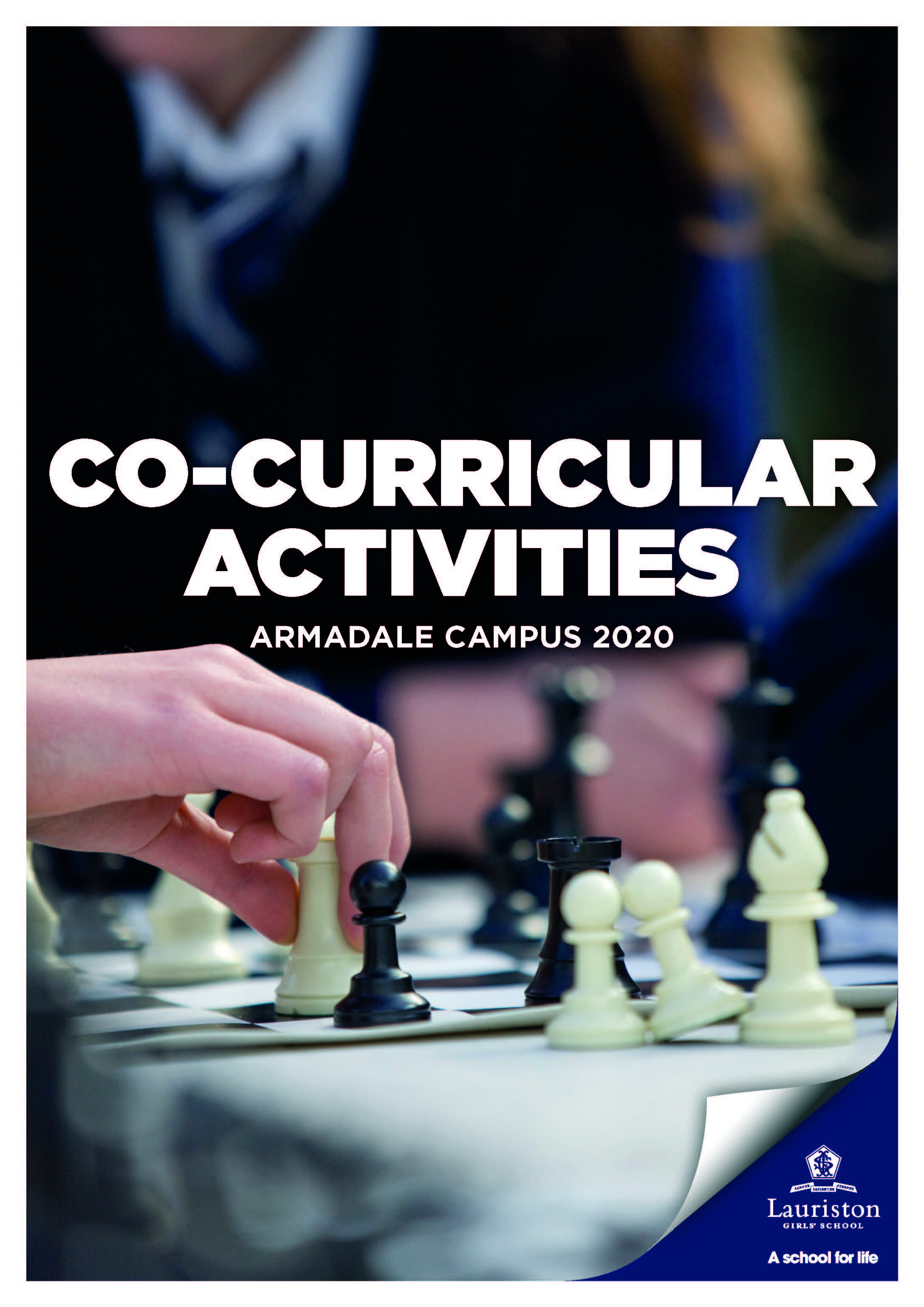 Co Curricular Activities 2020 Ver 2 1