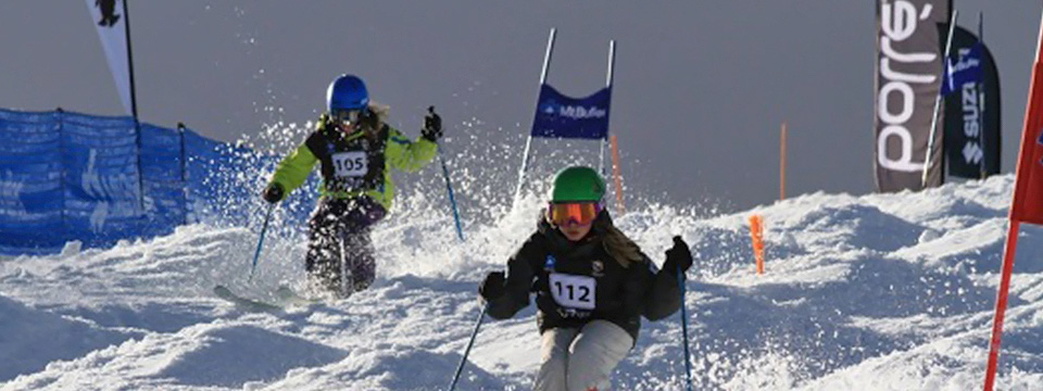 parents assoc snowsports01a