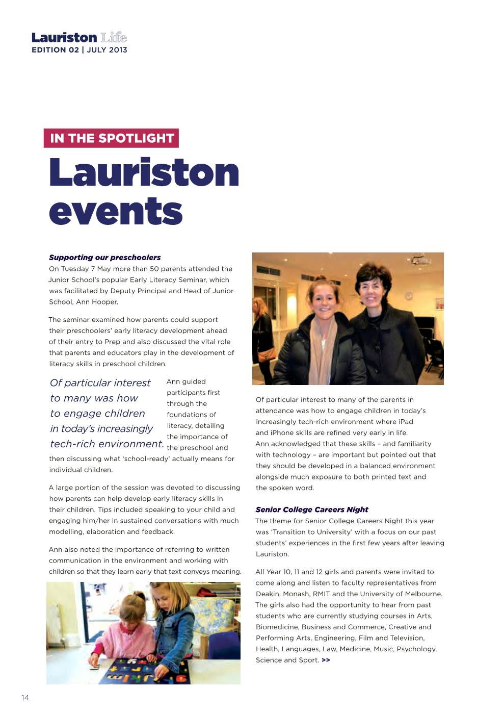 Index of /publications/lauriston-life-july-edition-2013