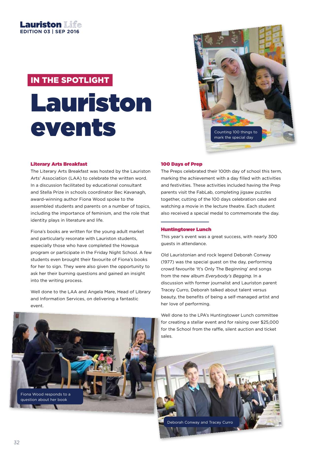 Index of /publications/lauristonlife-september-2016/files/assets