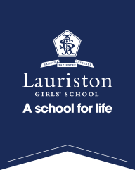 Lauriston Girls' School